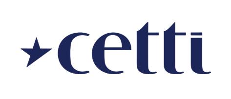 Cetti